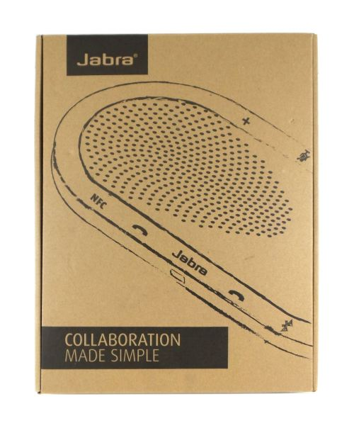 small resolution of jabra speak 810 bluetooth wireless speakerphone for uc usb voip desktop 7810 209