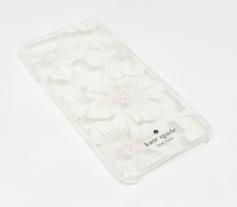 Kate Spade New York Apple Iphone Case 6 7 8 Plus Ksiph 056