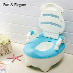 Potty Chairs For Babies Love Swing Chair Baby Toddler Toilet Training Seat 2 Step Ladder