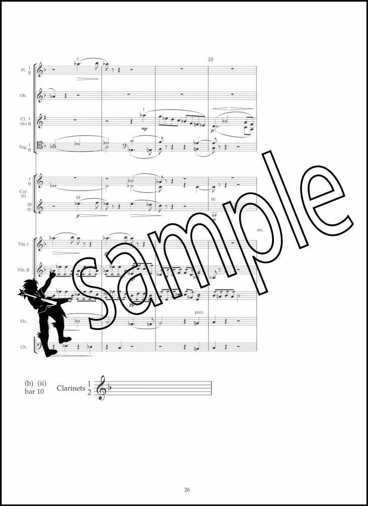 ABRSM Music Theory Past Papers 2016 Grade 6 Exams Tests