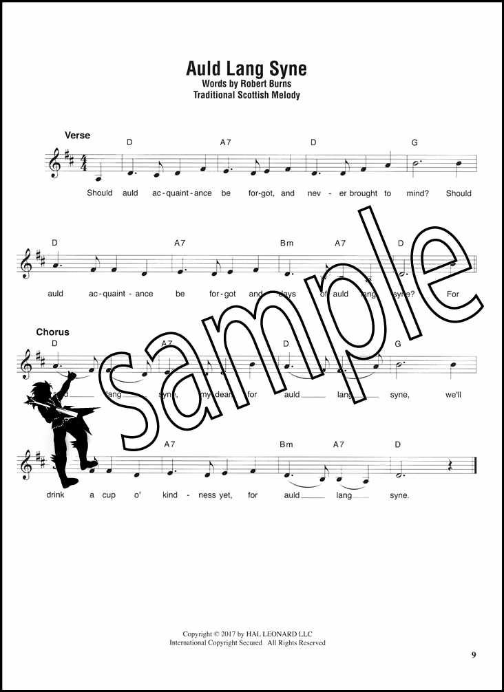 Strum Together Celtic Songs Chord Melody Songbook Guitar