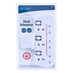 6 Way Extension Lead 3m Led Tail Lights Wiring Diagram Multi Plug 2/3/4/5 Gang Uk Mains Socket Cable Reel Adaptors | Ebay