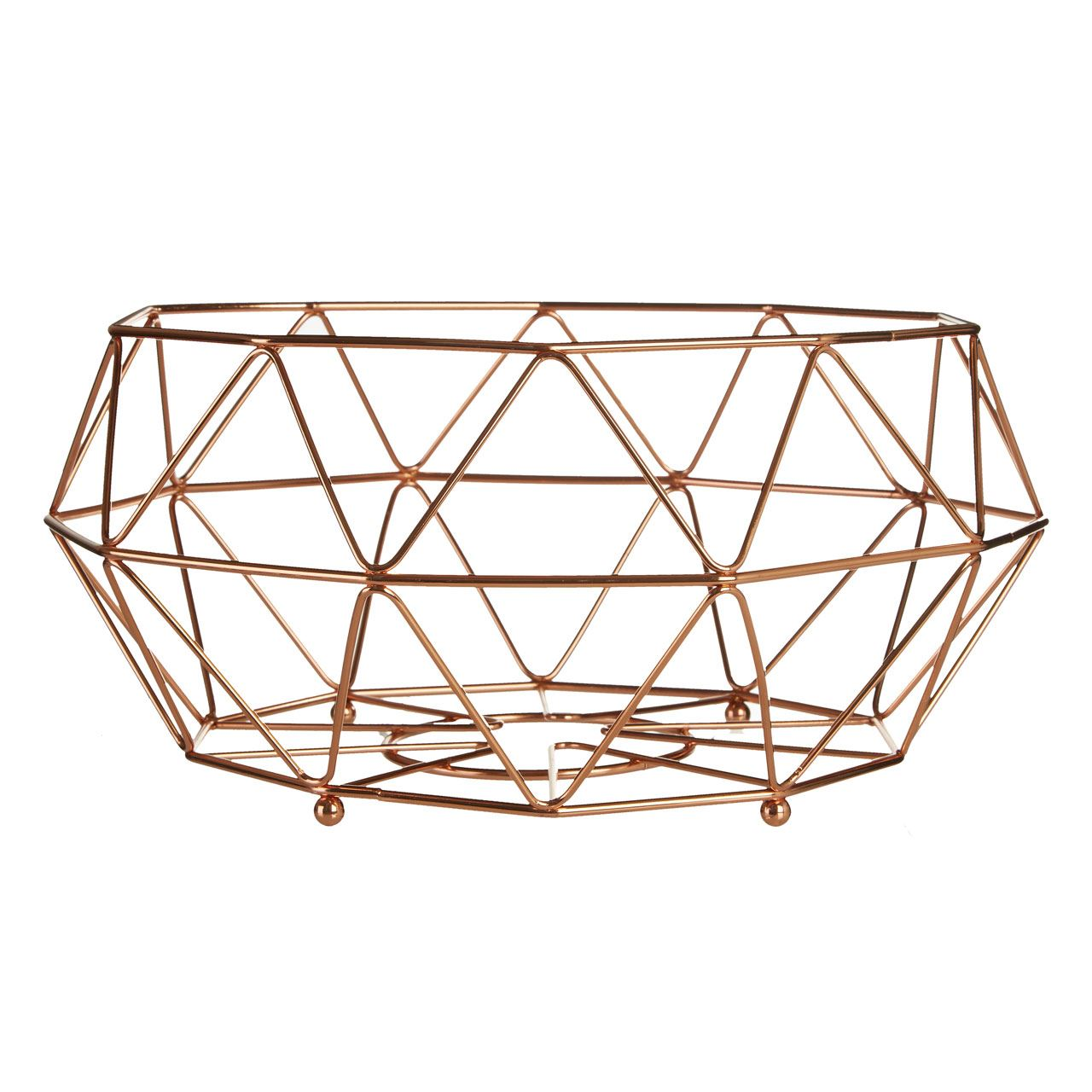 copper kitchen utensil holder remodel tucson vertex accessory set basket trivet