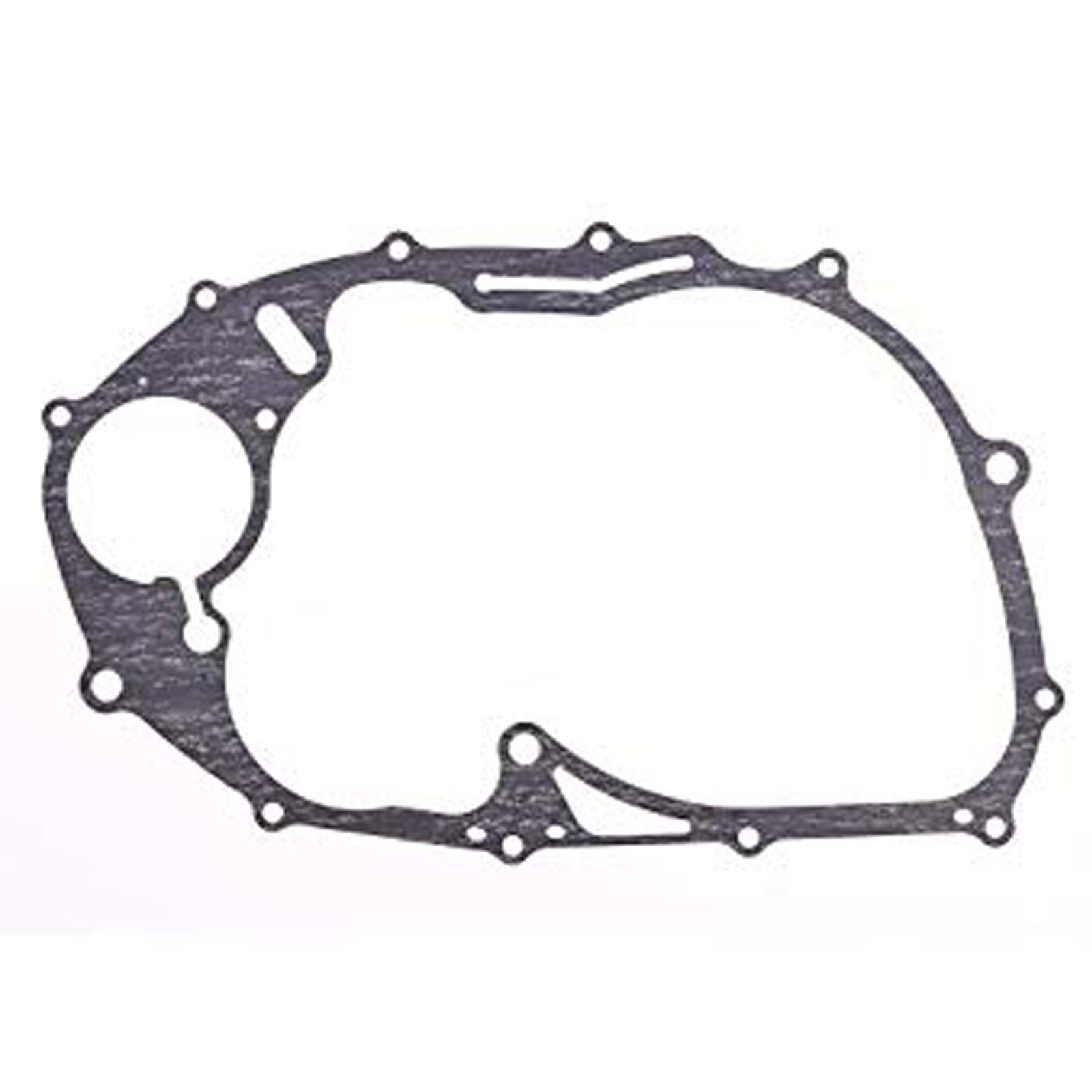 Athena Clutch Cover Gasket For Yamaha XVS 650 A Drag Star