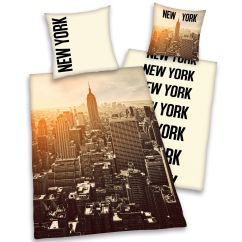 Chair Cover King York On Wing Slip New City Bedding Duvet Sets Usa Skyline