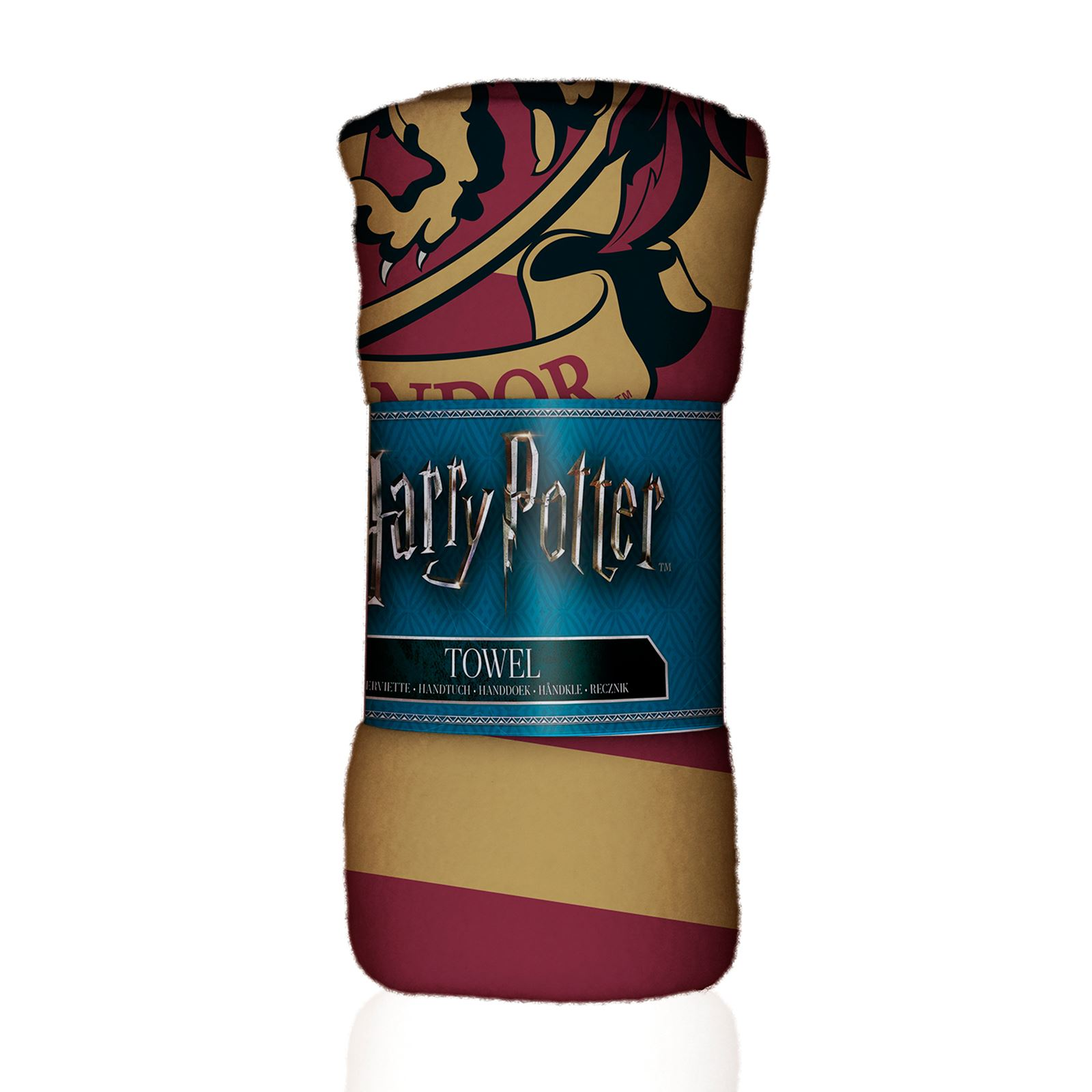 Harry Potter Bettwäsche Primark Harry Potter Muggles - Bettbezug Sets Vorhänge Decke