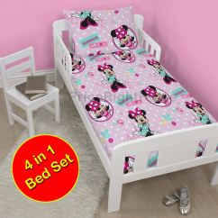 Mickey Mouse Recliner Chair Uk For Bed Disney Or Minnie Single Junior Duvet Cover