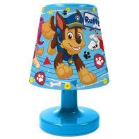 BEDSIDE LAMPS KIDS BEDROOM LIGHTING - MINIONS STAR WARS ...