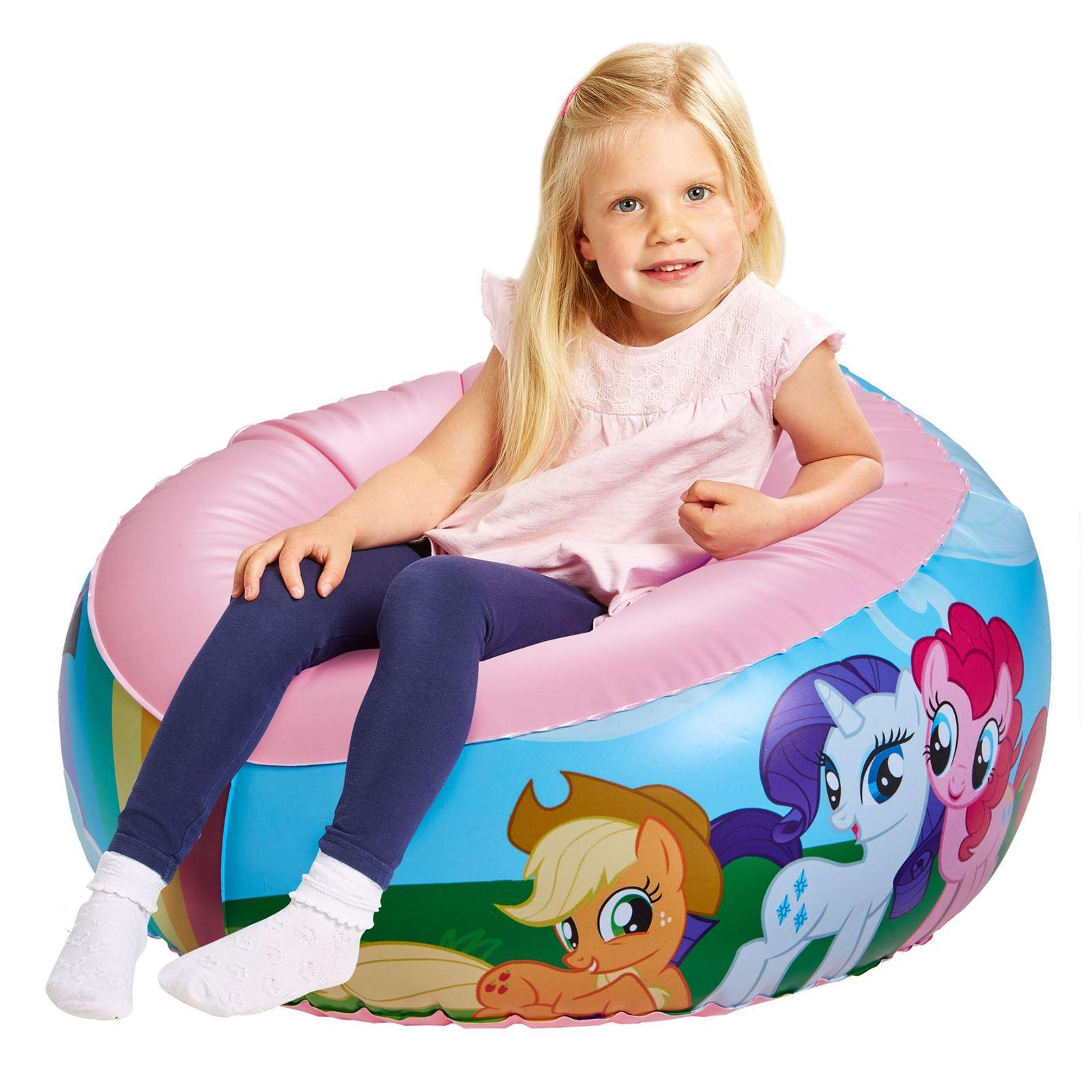 star wars bean bag chair stool fantastic furniture kids junior lightweight inflatable paw patrol my