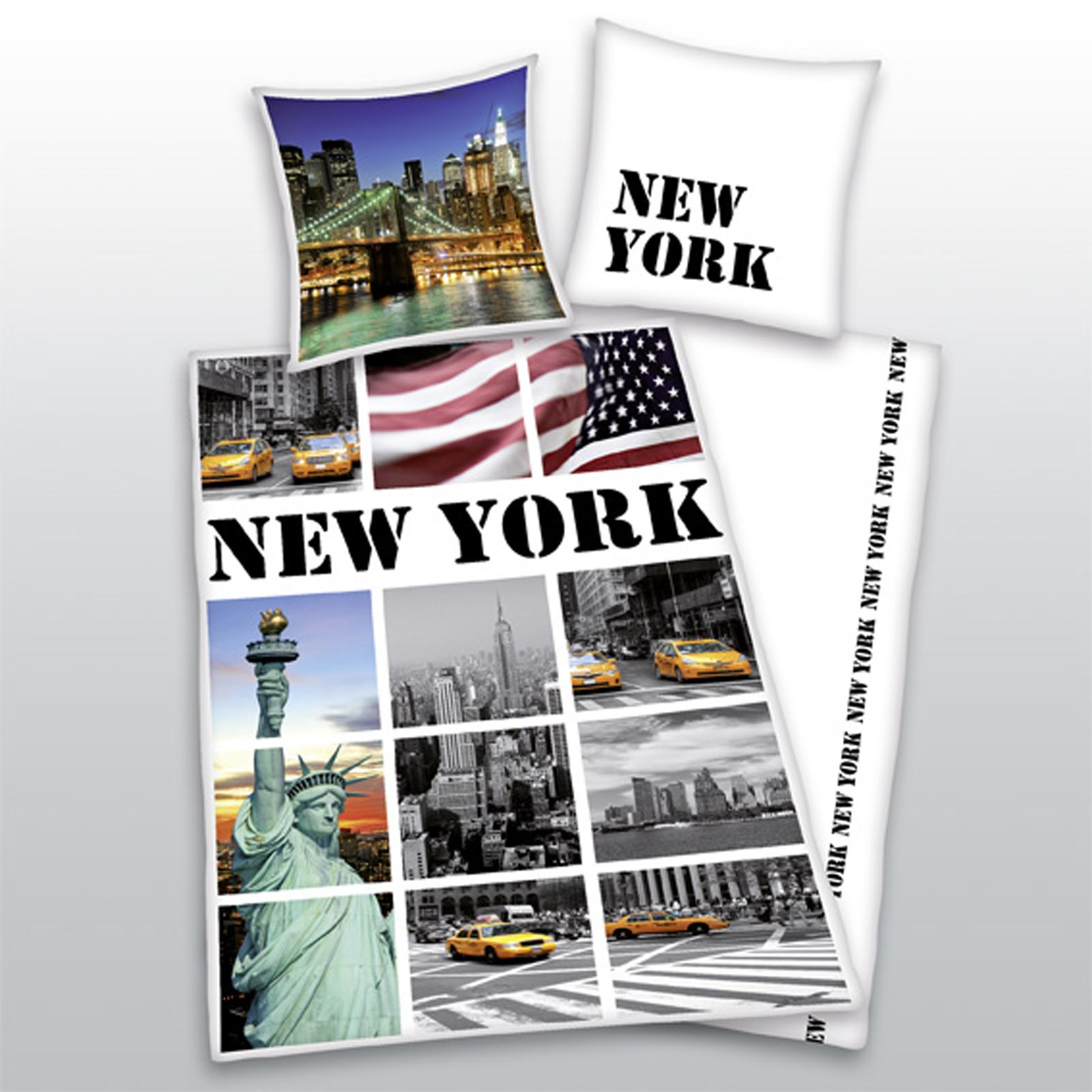 chair cover king york on stressless squeaks new city bedding duvet sets usa skyline