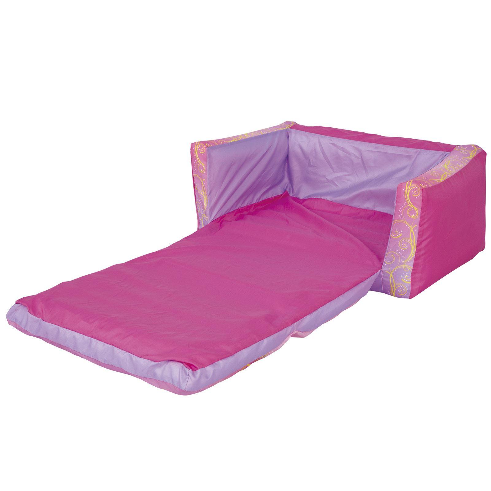 disney cars flip out sofa australia rp reviews range inflatable kids room new minions