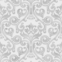 FINE DECOR WENTWORTH WALLPAPER RANGE STRIPES AND DAMASK ...