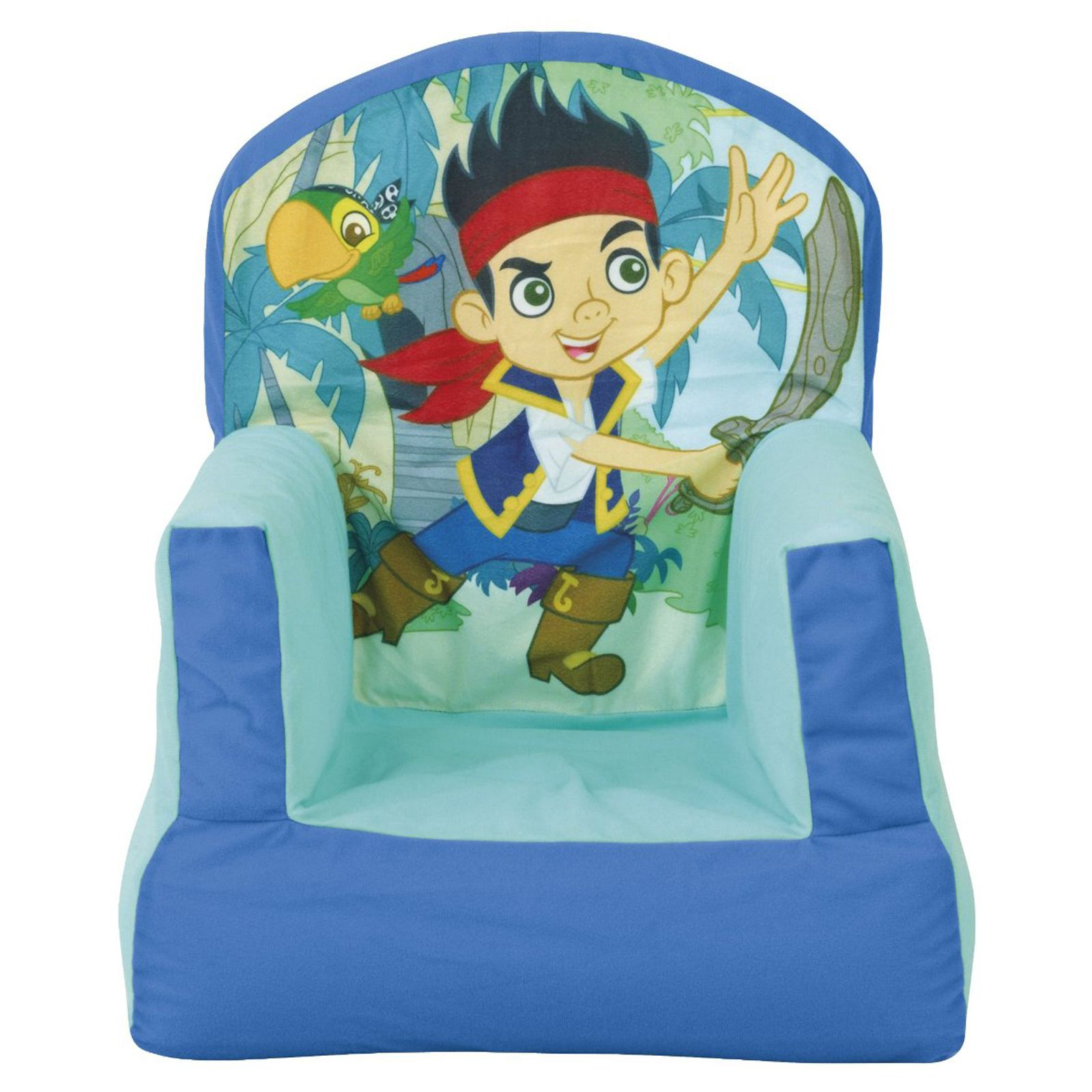 kids character chairs antique upholstered rocking chair official disney and childrens cosy