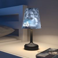 PHILIPS KIDS BED SIDE LAMPS VARIOUS DESIGNS LIGHTING ...