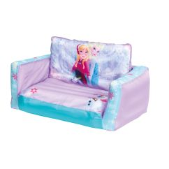 Disney Cars Flip Out Sofa Australia Armless Sectional Sofas Range Inflatable Kids Room New Minions Frozen Paw Patrol More