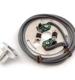 honda cb500 cb550 cb750 use stock aftermarket coils [ 1200 x 1043 Pixel ]
