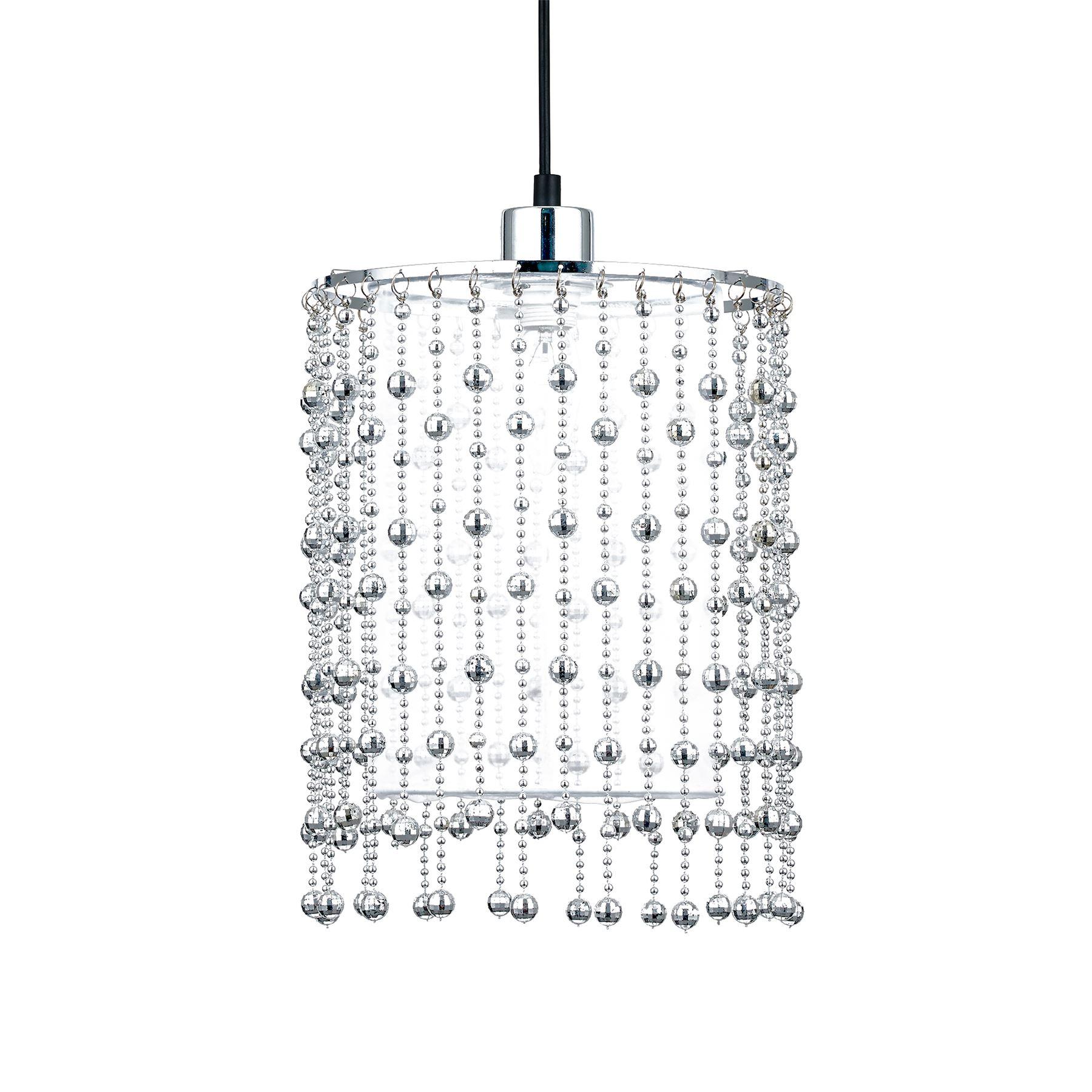Modern Ceiling Floor Pendant Chandelier Light Lamp Shades