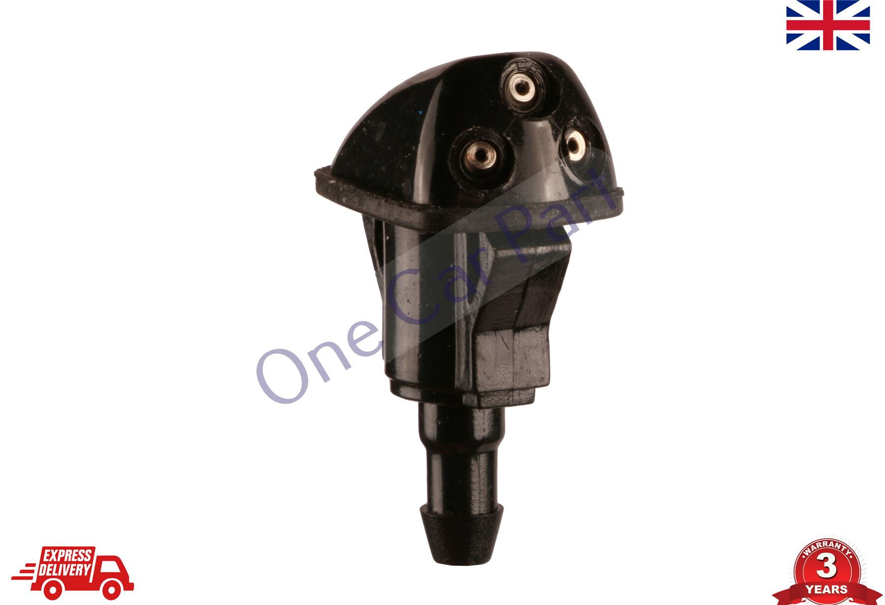 Spectra Premiumr Hyundai Accent 2013 Electrical Fuel Pump