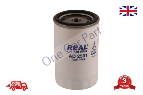 small resolution of fuel filter magirus tractor brand new n4432 1457434432