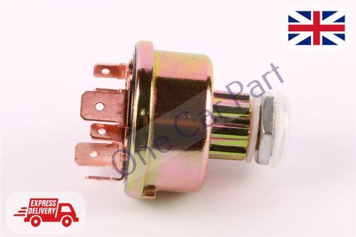 small resolution of tractor ignition switch starter massey ferguson david brown case john deere new