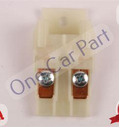 single fuse box maxi fuse hidromek jcb heavy equipment fuse box screw [ 1800 x 1200 Pixel ]
