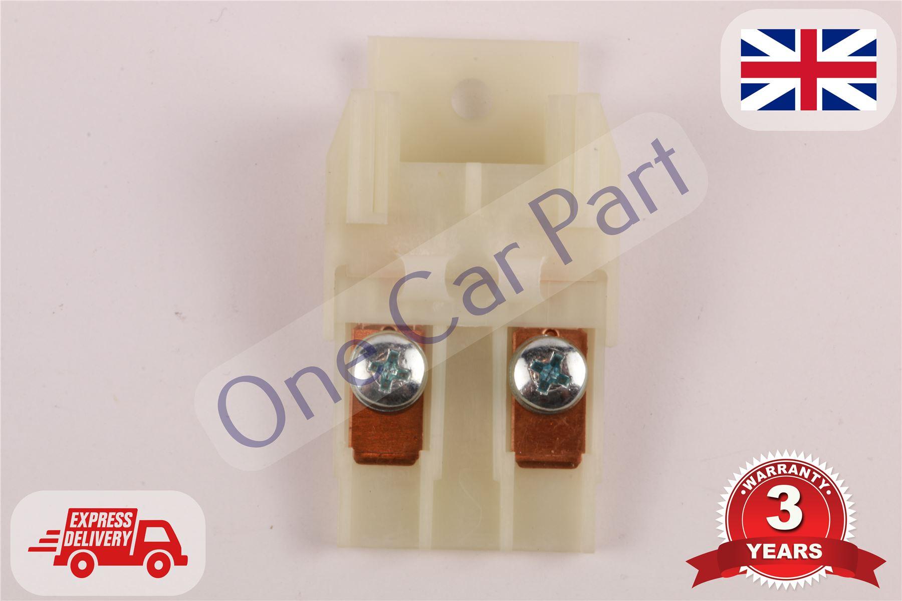 hight resolution of single fuse box maxi fuse hidromek jcb heavy equipment fuse box screw
