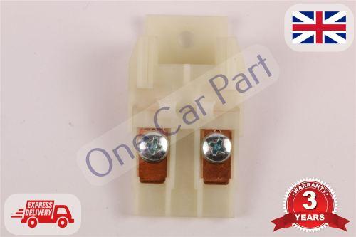 small resolution of single fuse box maxi fuse hidromek jcb heavy equipment fuse box screw
