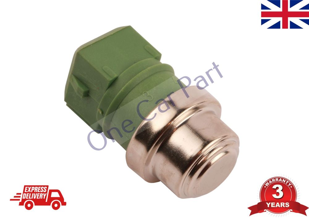 medium resolution of volvo s40 v40 mitsubishi carisma engine coolant temperature sensor