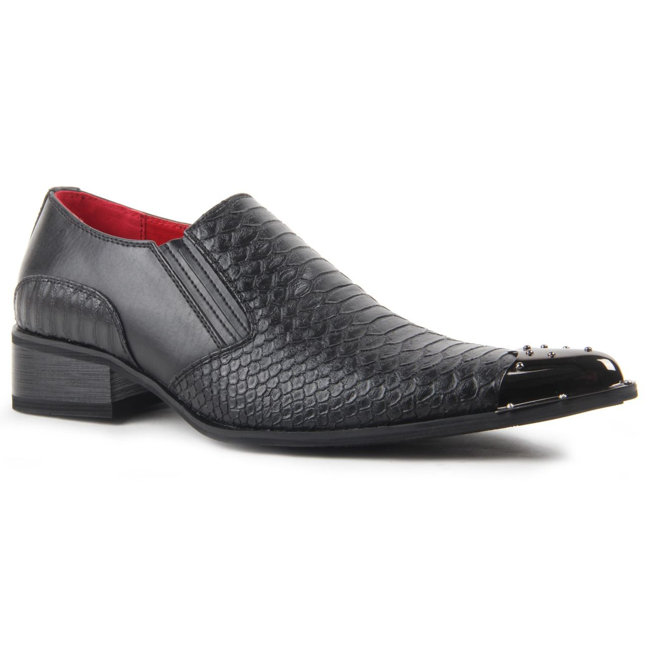Amazon Croc Shoes Men
