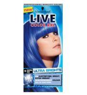 schwarzkopf live xxl ultra brights