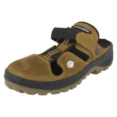 Kitchen Safety Shoes For Women Delta Pull Down Faucet Mens Pro Work Clog Ebay