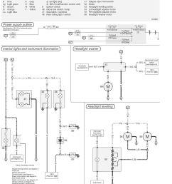 honda cr v 2 0 petrol 2 2 diesel 2002 06 51 to 56 reg haynes manual [ 1360 x 1800 Pixel ]