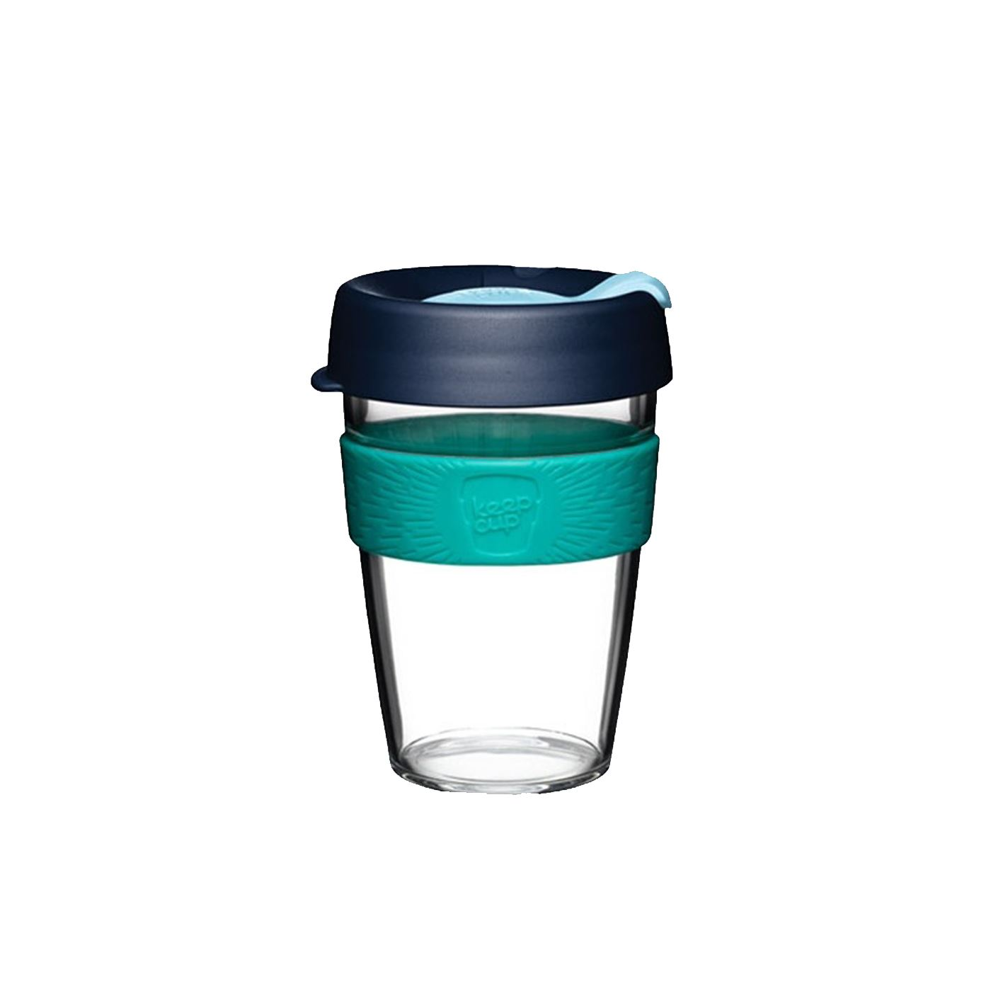Clear Coffee Travel Mug Spectral Dnc L Review