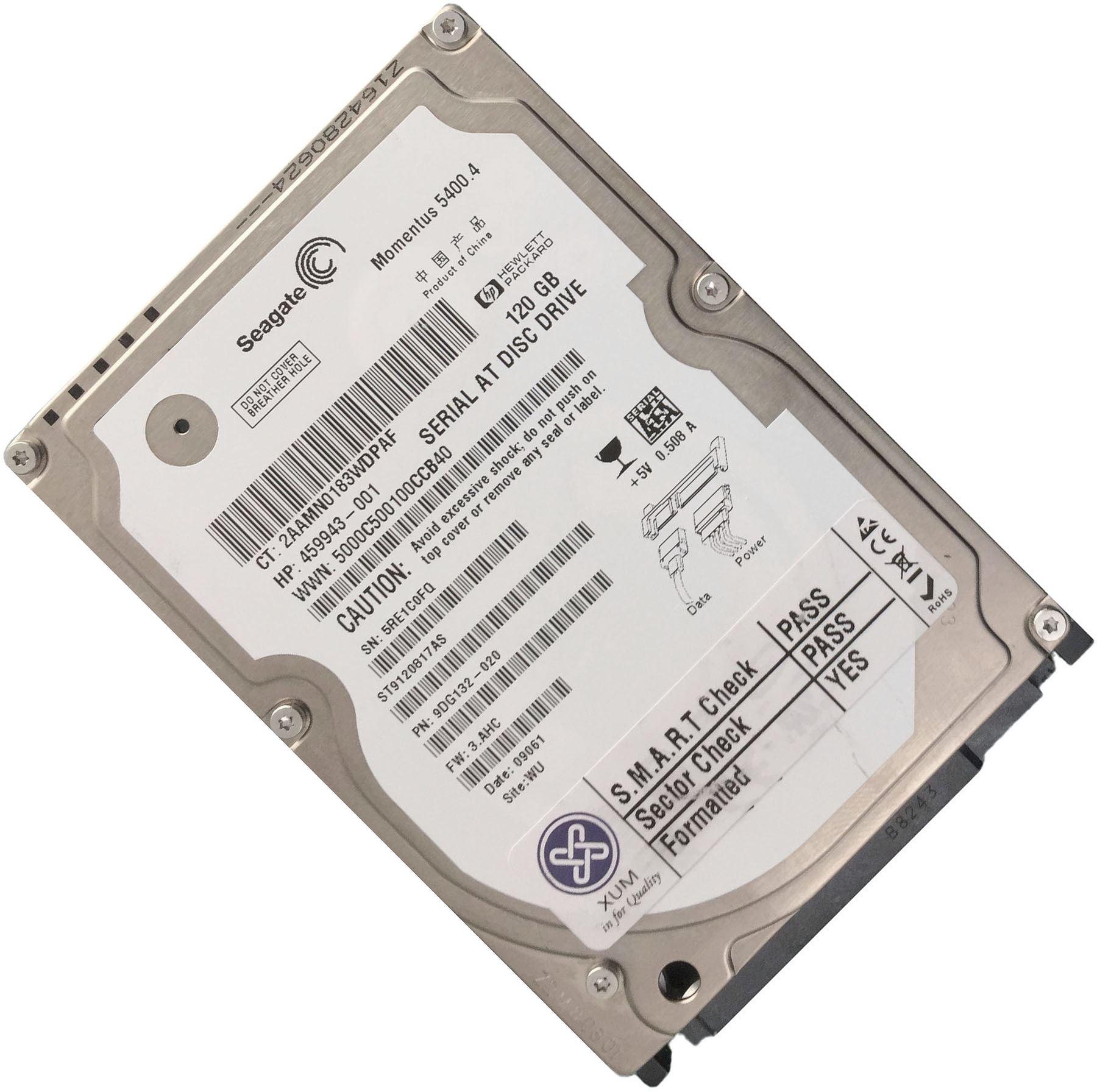 20GB Internal HDD Hard Drive Disk For Microsoft Xbox 360