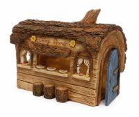 *Miniature Micro Mini Fairy Garden Furniture Accessory ...