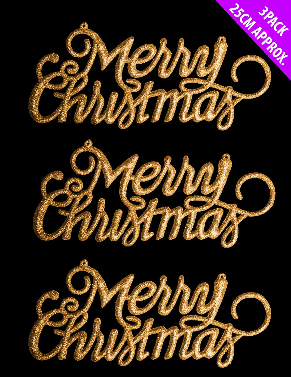 Wars Merry Christmas Font Star