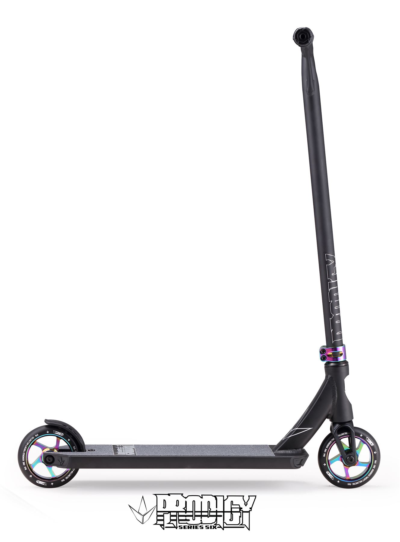 Blunt Envy Prodigy S6 Complete Stunt Scooter