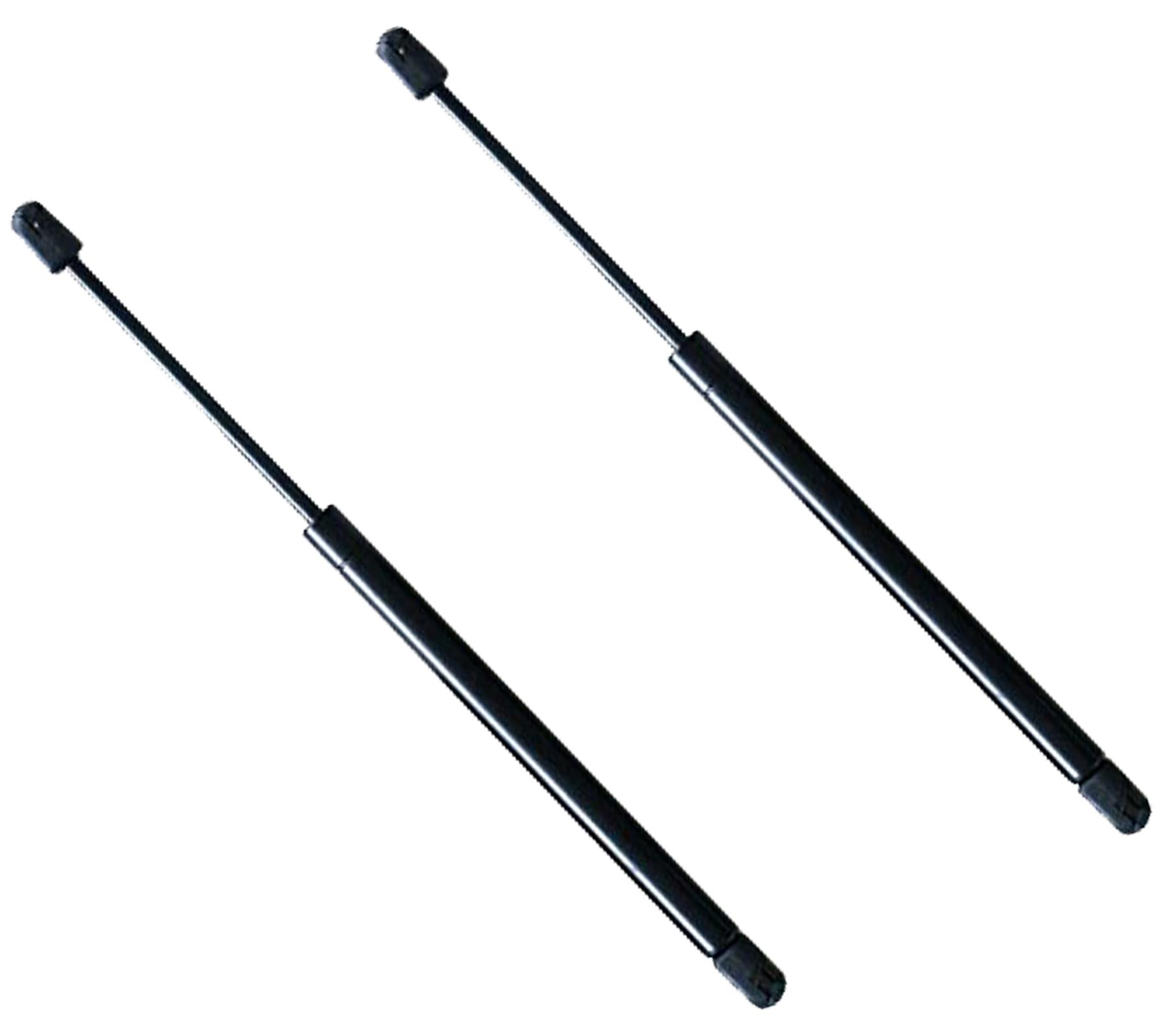 2X Tailgate Boot Struts Gas Springs Lifters For Hyundai