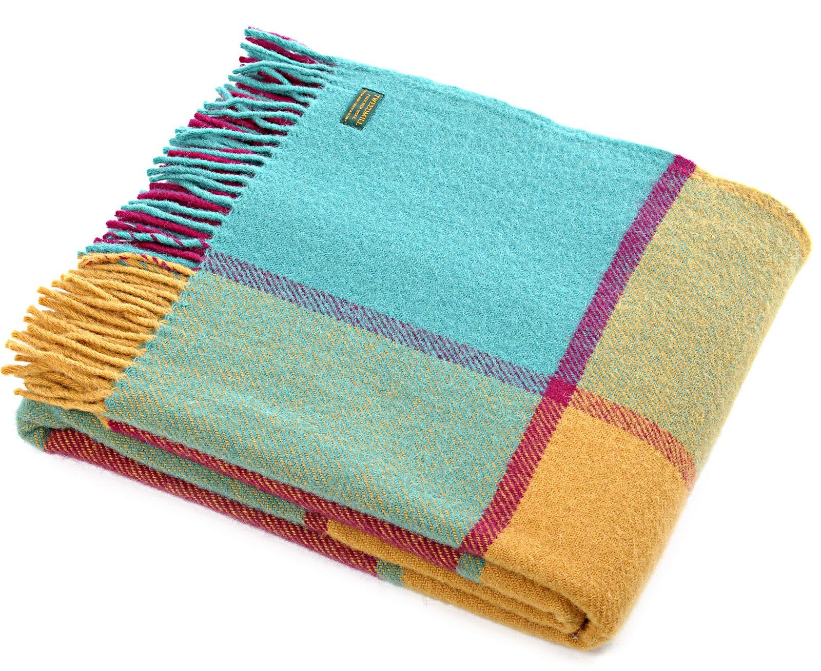 sofa throws uk only brown sofas in living rooms 100 wool blanket bed throw travel car rug block