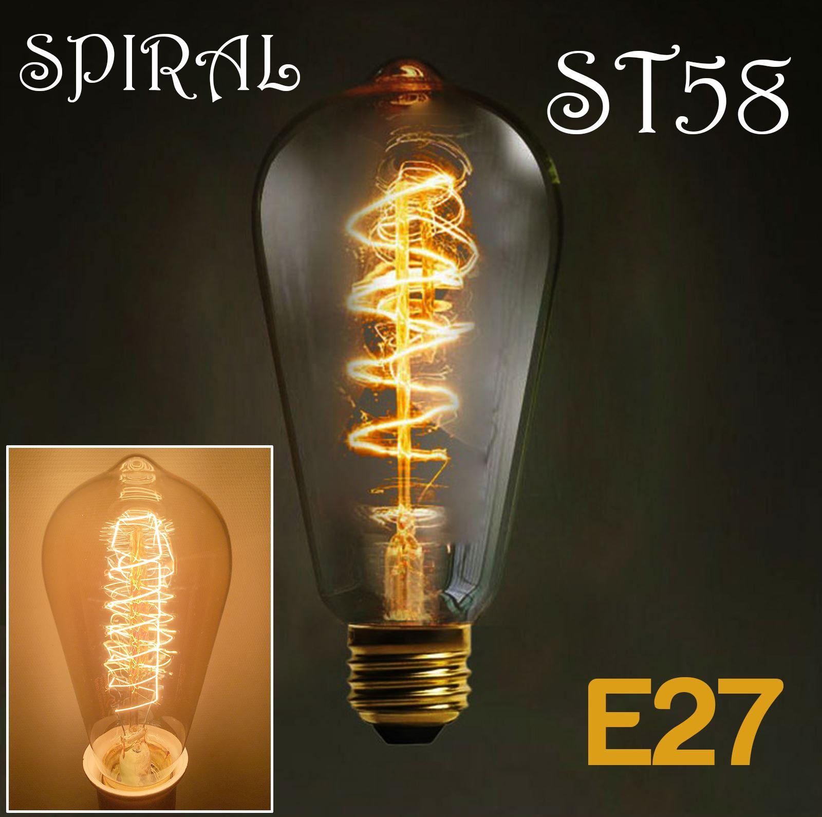 Led Light Bulbs Ebay
