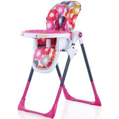 Baby Egg High Chair Director Covers Walmart Cosatto Noodle Supa Multi Position Feeding