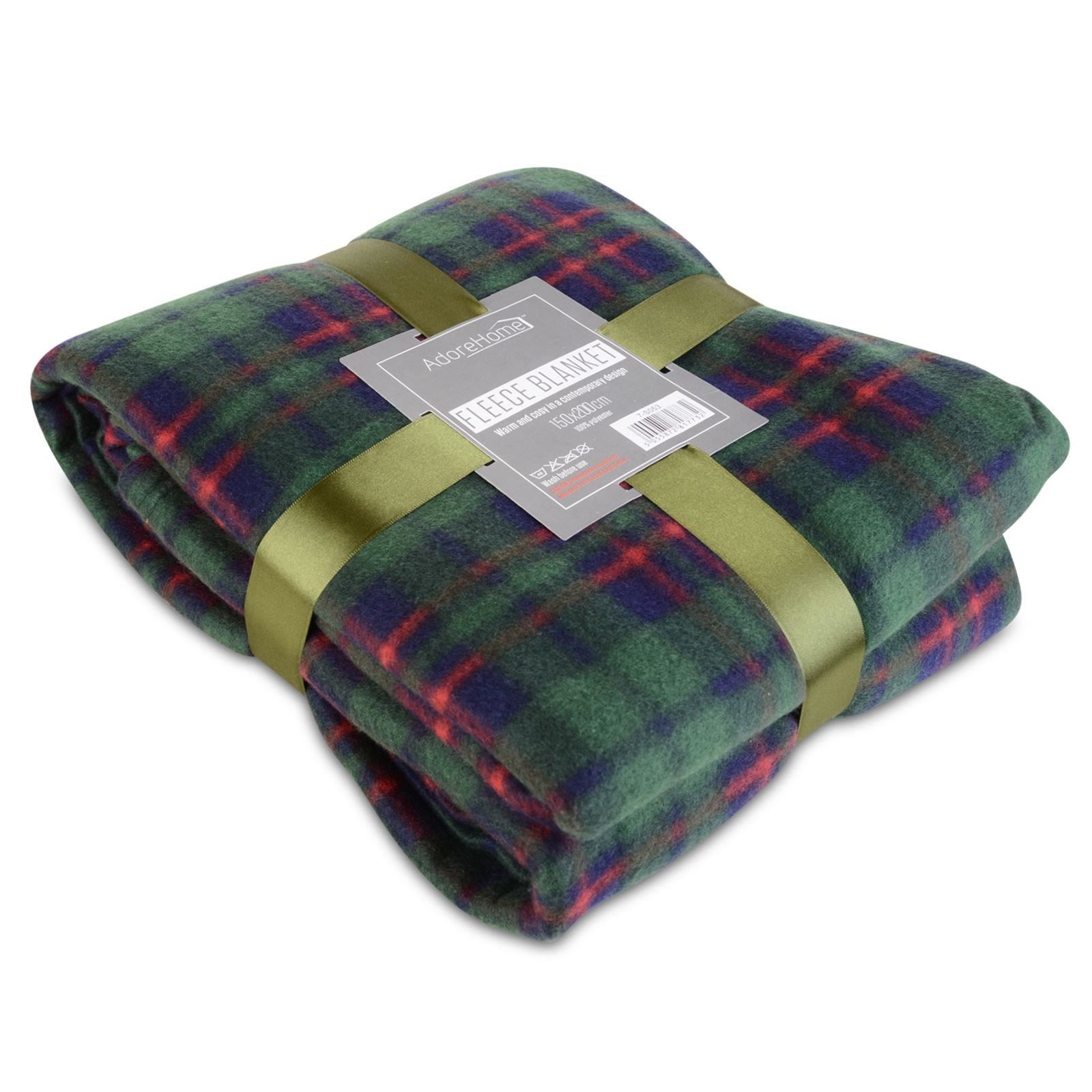 sofa throws uk only best sleeper sofas queen soft and warm single printed fleece blankets for bed