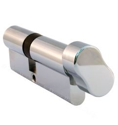thumb turn cylinder euro barrel door lock upvc anti drill bs en 1303 diagram lock thumbturn [ 1800 x 1800 Pixel ]