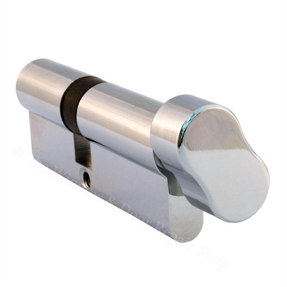 medium resolution of thumb turn cylinder euro barrel door lock upvc anti drill bs en 1303 diagram lock thumbturn