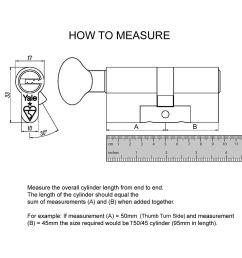 diagram lock thumbturn schema wiring diagram diagram lock thumbturn [ 1417 x 1417 Pixel ]