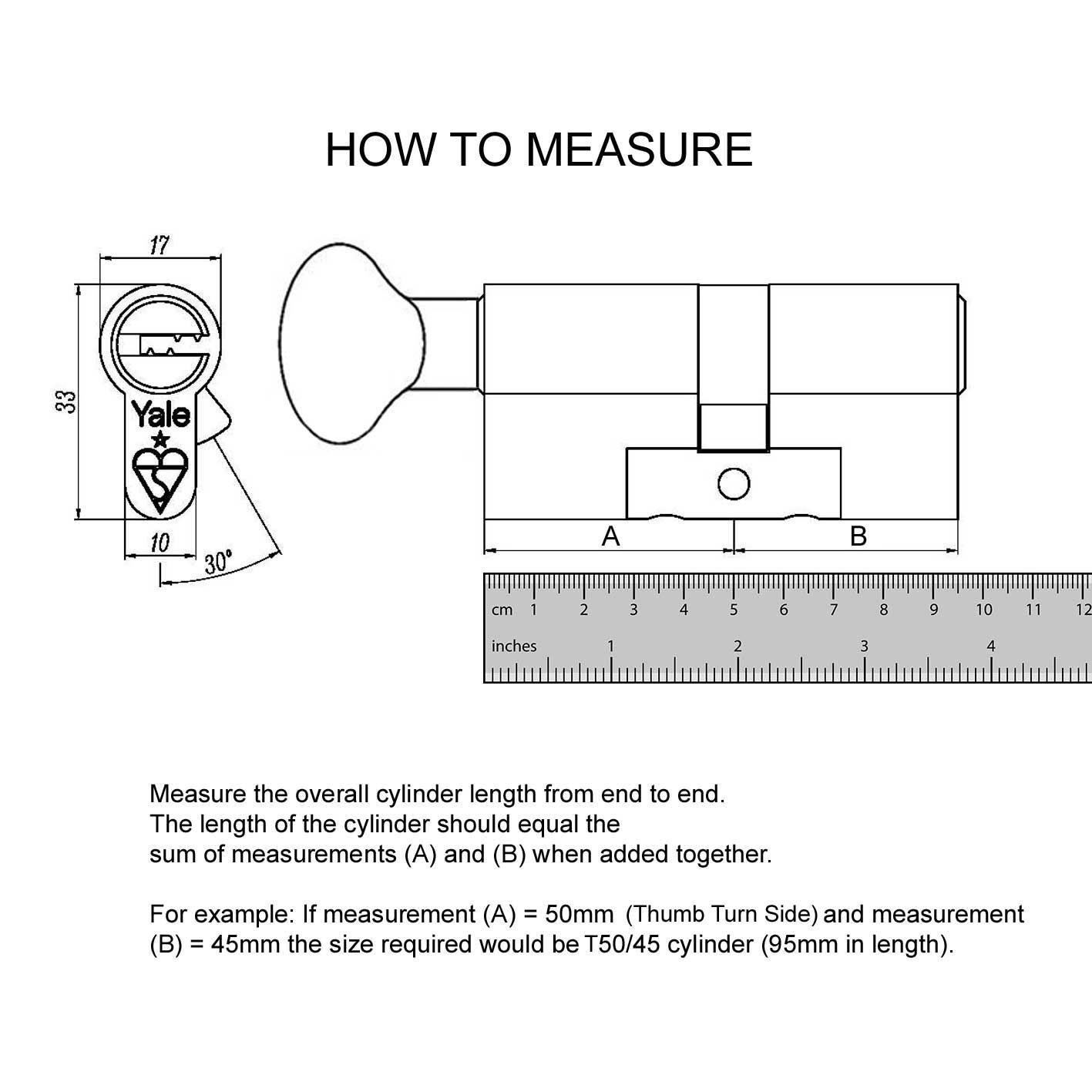 hight resolution of diagram lock thumbturn schema wiring diagram diagram lock thumbturn