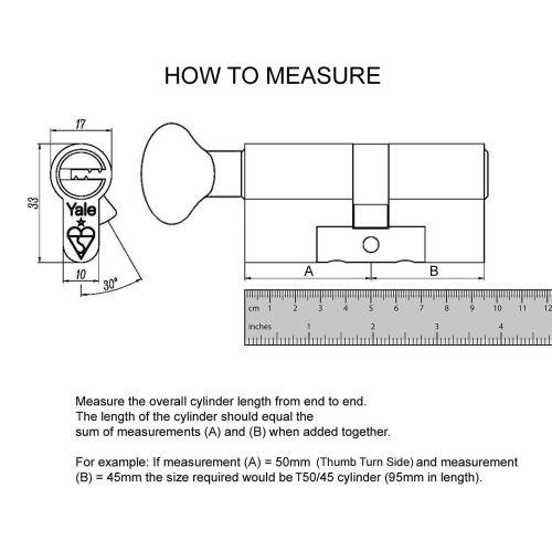 small resolution of diagram lock thumbturn schema wiring diagram diagram lock thumbturn