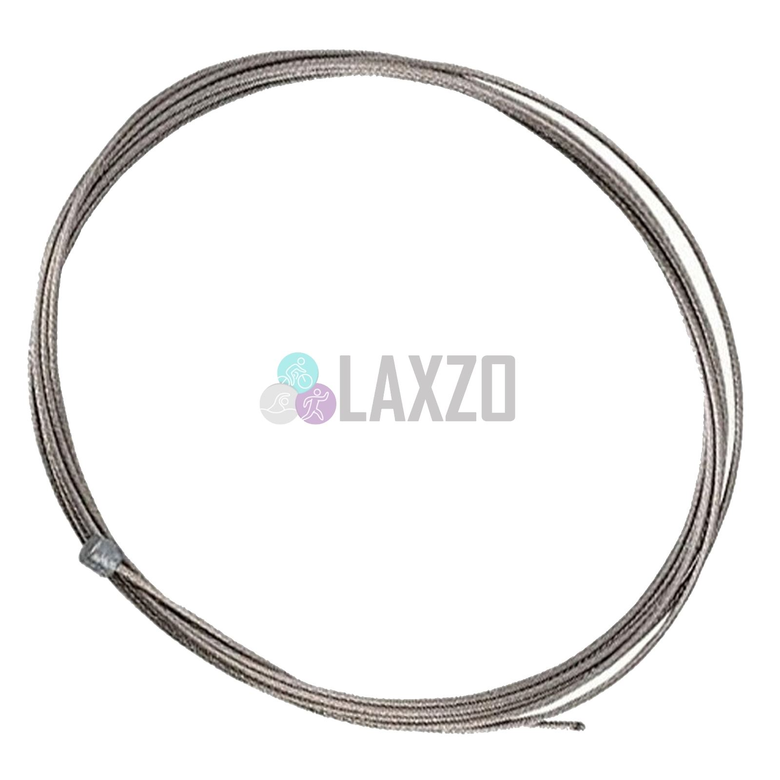 Shimano Shift Inner Gear Cable Stainless Steel 1.2x2100mm