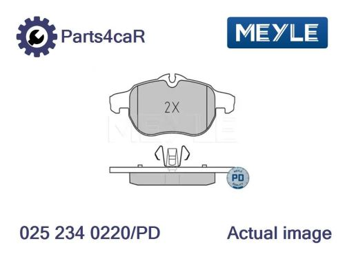 small resolution of details about new brake pad set disc brake for vauxhall saab opel fiat vectra b hatchback