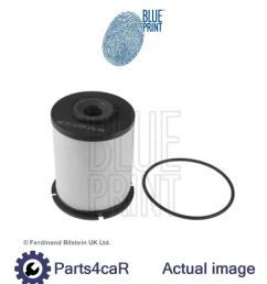 details about new fuel filter for chevrolet opel vauxhall aveo saloon t300 ldv lsf mokka [ 919 x 1019 Pixel ]